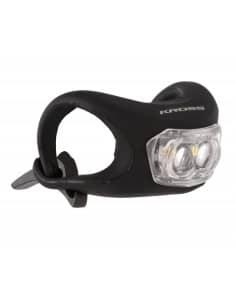 ROWERY ZESTAW LAMPEK Kross SILICONE SET T4COS000081 Kross