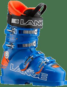 Buty narciarskie Lange RS 110