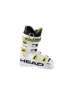 Buty Head Raptor 120 RS