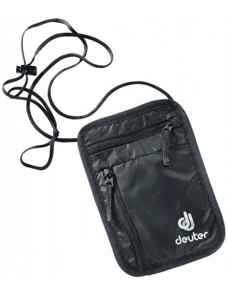 Saszetka Deuter Security Wallet I