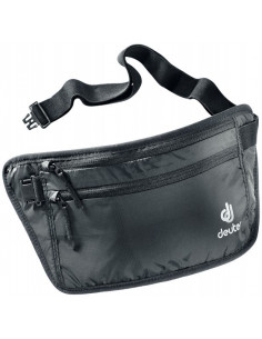 Saszetka Deuter Security Money Belt II