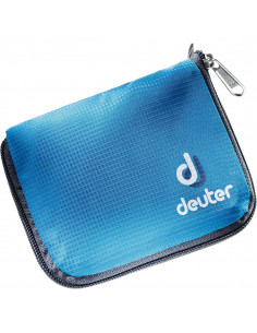 AKCESORIA Portfel Deuter Zip Wallet Deuter Zip Wallet Deuter