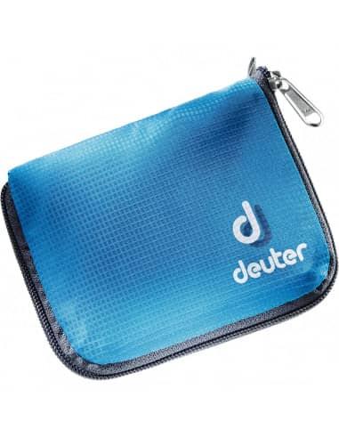 AKCESORIA Portfel Deuter Zip Wallet Deuter Zip Wallet Deuter