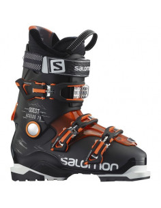 Buty Salomon Quest Access 70