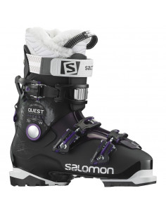 Buty Salomon Quest Access 70 W