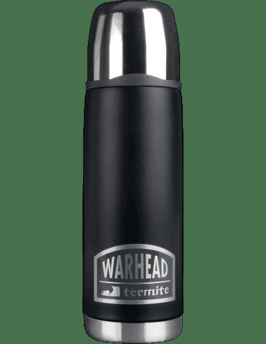 PRODUKTY ARCHIWALNE Termos Termite Warhead 0.5 l Warhead 0.5 l Termite