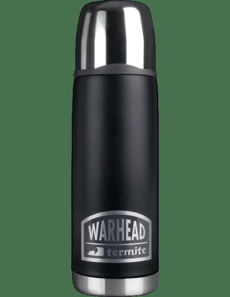Termos Termite Warhead 0.5 l