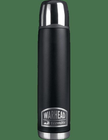 Termos Termite Warhead 0.7 l
