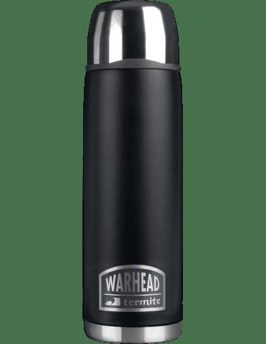 PRODUKTY ARCHIWALNE Termos Termite Warhead 1.0 l Warhead 1.0 l Termite