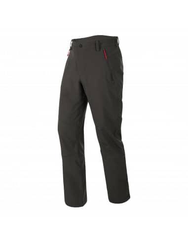 Spodnie Trekkingowe Spodnie SALEWA PUEZ TERMINAL DST M REG 25642 Salewa