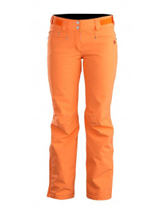 Spodnie Descente SELENE