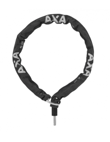 PRODUKTY ARCHIWALNE Axa Plug-in RLC 100 / 5,5 59551095SS AXA