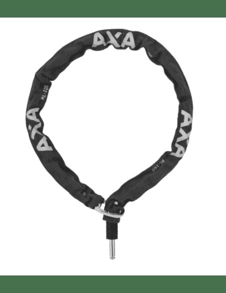 Axa Plug-in RLC 100 / 5,5