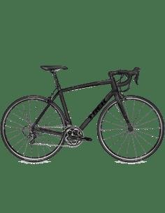 Rower Trek Madone 2.5 H2 COMPACT