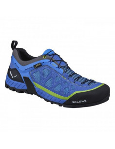 Buty Salewa MS  FIRETAIL 3 GTX