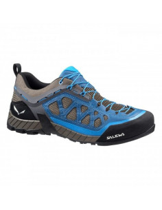 Buty Salewa MS  FIRETAIL 3