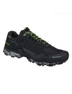 Buty Salewa MS ULTRA TRAIN GTX