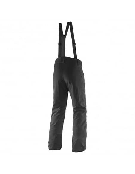 PRODUKTY ARCHIWALNE Spodnie Salomon ICEGLORY PANT Salomon ICEGLORY PANT Salomon