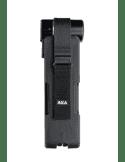 PRODUKTY ARCHIWALNE Axa Newton FLK90 59504095SB AXA