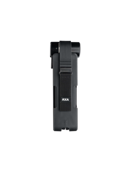 Zabezpieczenia Axa Newton FLK90 59504095 SB AXA