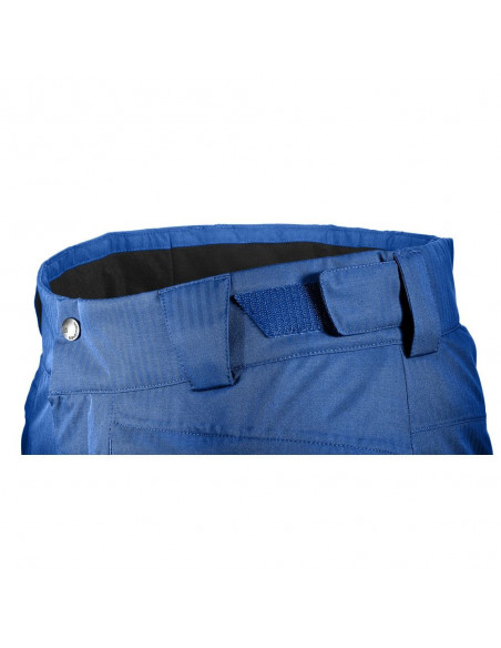 PRODUKTY ARCHIWALNE Spodnie Salomon STORMSPOTTER PANT M L382743 Salomon