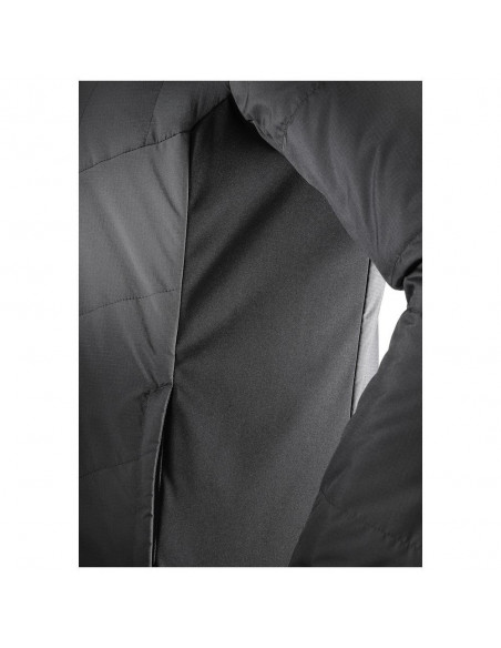 PRODUKTY ARCHIWALNE Bluza Salomon DRIFTER MID JKT M L382962 Salomon