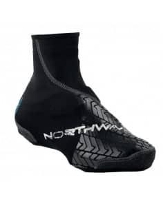 Ochraniacze na buty mtb Northwave Endurance R15