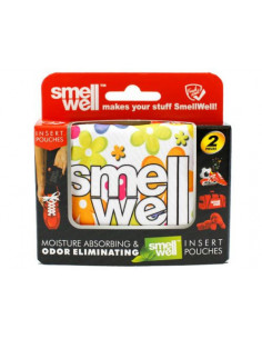 Smell Well antyodor