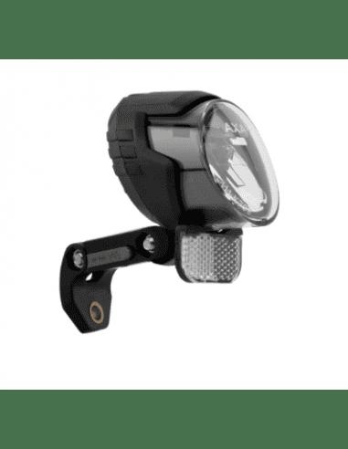 Oświetlenie Lampka Axa Luxx 70 Plus Steady Auto LA-005110 AXA