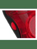 Oświetlenie Lampka Axa Retro Battery LA-008784 AXA