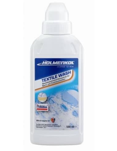 PIELĘGNACJA ODZIEŻY Płyn Do Prania Holmenkol Textile Wash 500 ml Holmenkol Textile Wash 500 ml Holmenkol