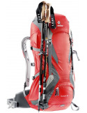 Plecaki Trekkingowe Plecak Deuter Futura 24 SL Deuter Futura 24 SL Deuter