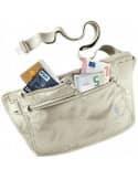 AKCESORIA Saszetka Deuter Security Money Belt II Security Money Belt II Deuter
