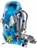 Plecaki Trekkingowe Plecak Deuter Futura 30 SL Deuter Futura 30 SL Deuter