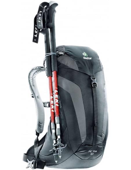 PRODUKTY ARCHIWALNE Plecak Deuter AC Lite 14 SL 3420016 Deuter