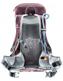 Plecaki Trekkingowe Plecak Deuter AC Lite 22 SL Deuter AC Lite 22 SL Deuter