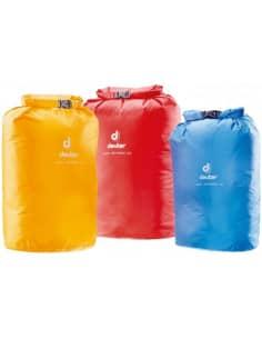 Worek Deuter Light Drypack 15