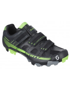 Buty Scott MTB Comp