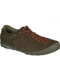 Buty Salewa Ramble GTX