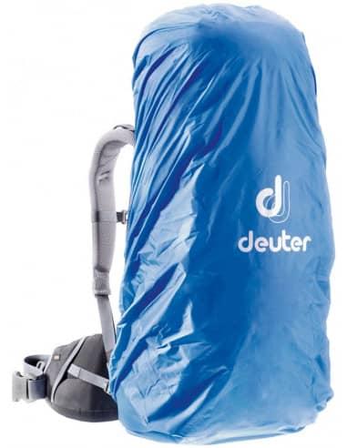 Pokrowce Na Plecaki Pokrowiec Deuter Raincover III 39540 Deuter