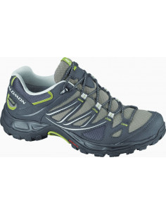 Buty Salomon Ellipse GTX