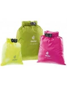 Worek Deuter Light Drypack 1