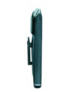 """Uchwyty / Pokrowce / Powerbanki Pokrowiec TOPEAK SMARTPHONE DRYBAG 6 BLACK (ekrany 5-6\\"""") T-TT9840B Topeak"""