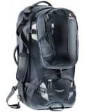 PRODUKTY ARCHIWALNE Plecak Deuter Traveller 70 + 10 Traveller 70 + 10 Deuter