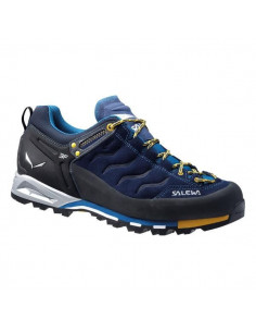 Buty Salewa MS MTN TRAINER GTX