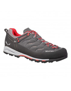 Buty Salewa MS MTN TRAINER