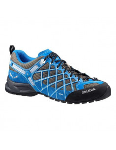 Buty Salewa MS WILDFIRE VENT