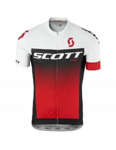 Koszulka Scott RC Pro S/SL