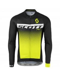 Koszulka Scott RC Pro L/SL