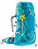 Plecaki Trekkingowe Plecak Deuter ACT Lite 35 + 10 SL ACT Lite 35 + 10 SL Deuter